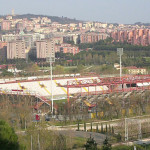 Stadio-renato-curi