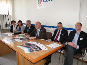 conferenza stampa 2