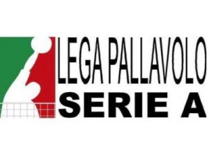 lega_volley