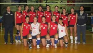 san_mariano_volley_under_16