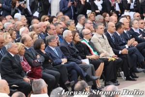 Assisiistituzioni1p-1