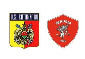 LogoCatanzaroPerugia