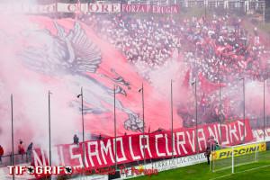 PerugiaFrosinone-7