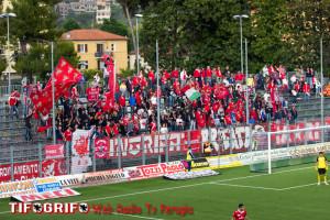 PerugiaFrosinone-8