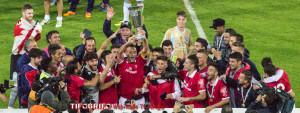 Supercoppa-18