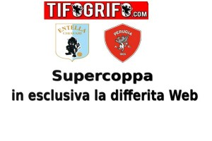 supercoppaEntellaPg-1