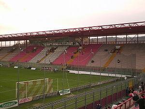 300px-Stadio_Renato_Curi