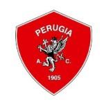 Spezia-Perugia, i 19 convocati