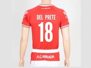 Delprete-1