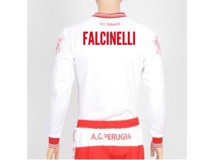falcinelli1