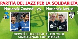 partita-del-jazz-per-la-solidarietà