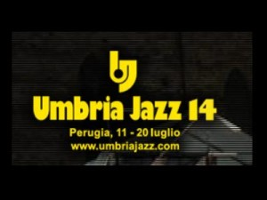 umbriajazz20142