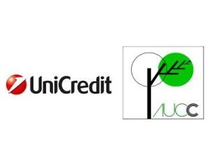 unicreditoaucc