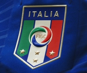001846000989logo-FIGC1