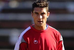 Dario-Flores