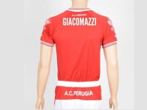 Giacomazzi1-1