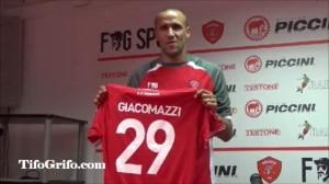 Giacomazzi2