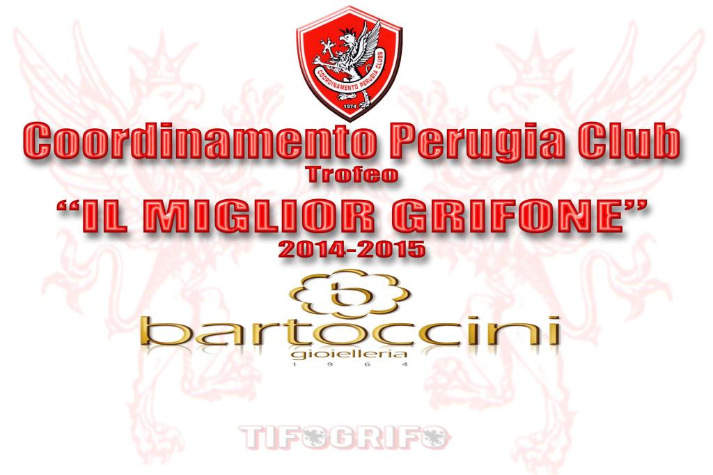 GraficaMigliorGrifone20142015