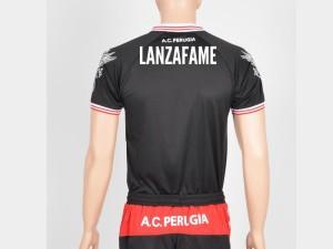 Lanzafame1