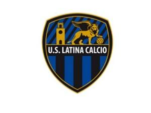 LogoLatinaCalcio