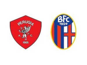 LogoPerugiaBologna