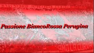 Passione Biancorossa