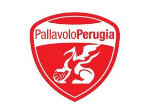 logo_pallavolo Perugia1