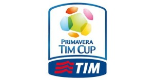 primavera_tim_cup_1