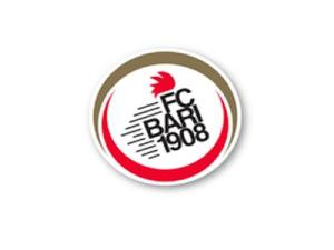 LogoBari