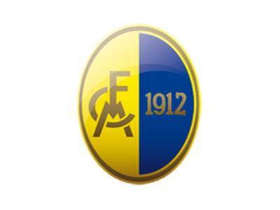 LogoModena-1