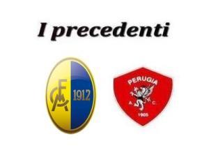 ModenaPgPrecedenti