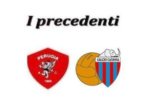 Pg-CataniaPrecedenti