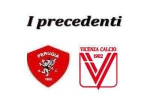 Pg-VicenzaPrecedenti