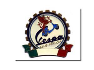 logo-vespaclub