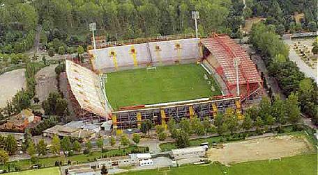 stadio_curi