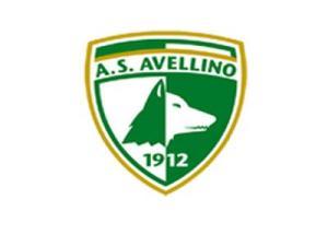 LogoAvellino