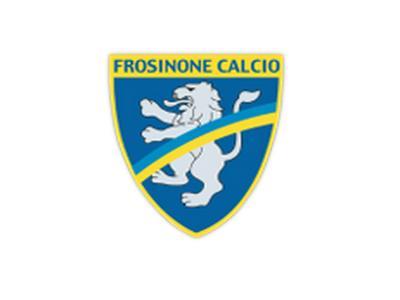 LogoFrosinone