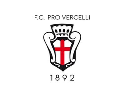 LogoProvercelli
