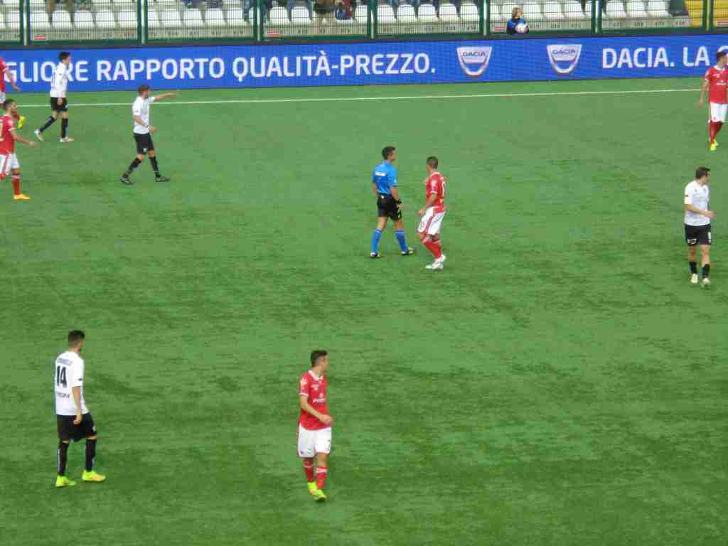 ProVercelli13