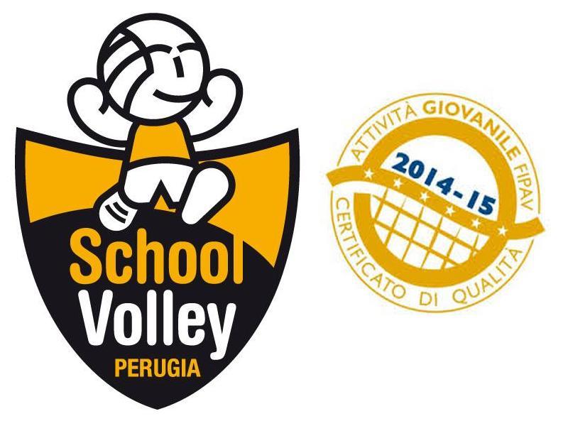 Schoolvolley_marchioqualita