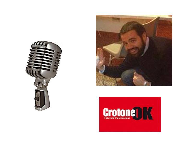 antonio_morello_crotoneok