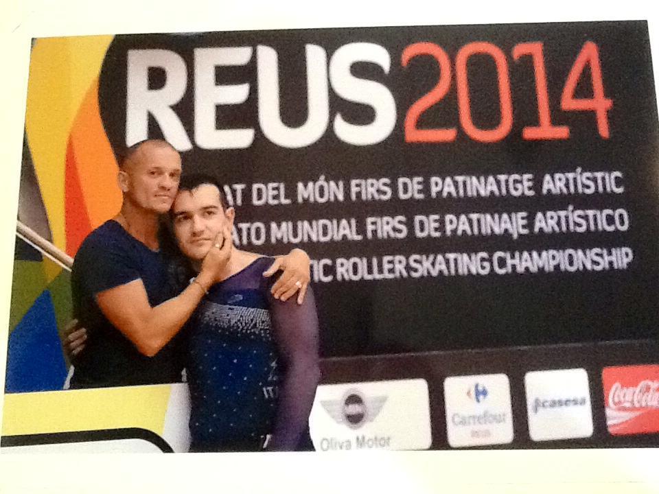 reus2014_porzi2