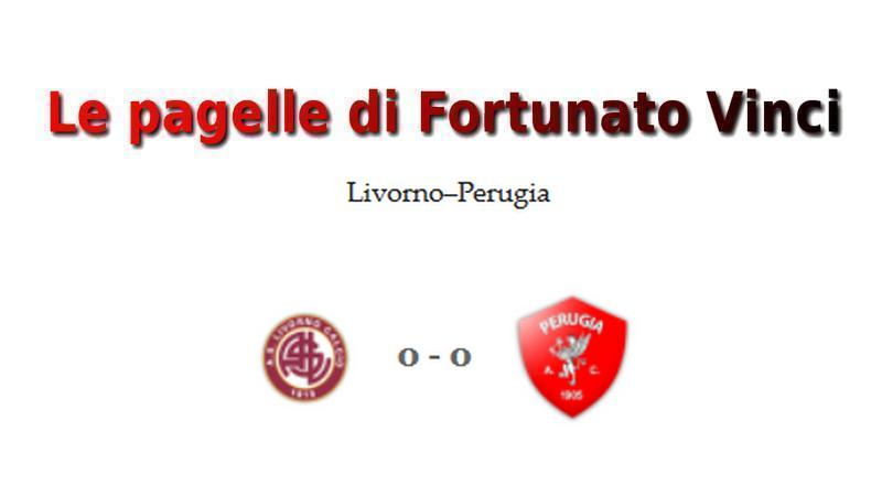 LivornoPerugia_pagelle