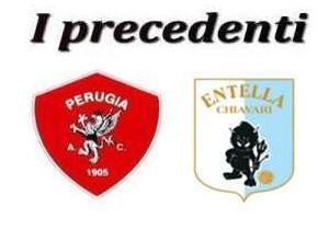 PerugiaEntellaPrecedenti