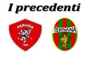 PerugiaTernanaPrecedenti