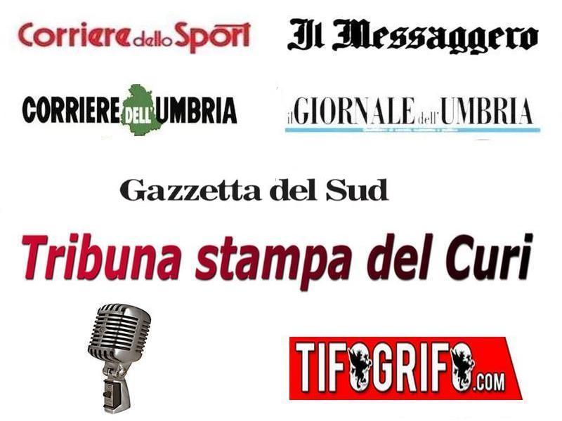 Tribuna221114