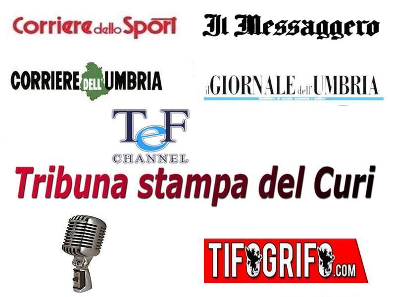 TribunaStampaLogo081114