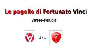 VaresePerugia_pagelle