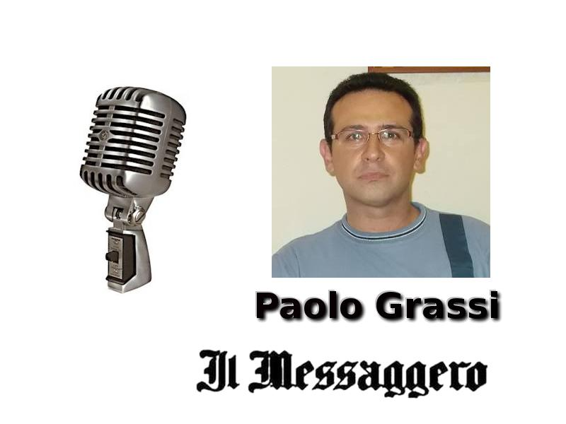 paorograssi_int