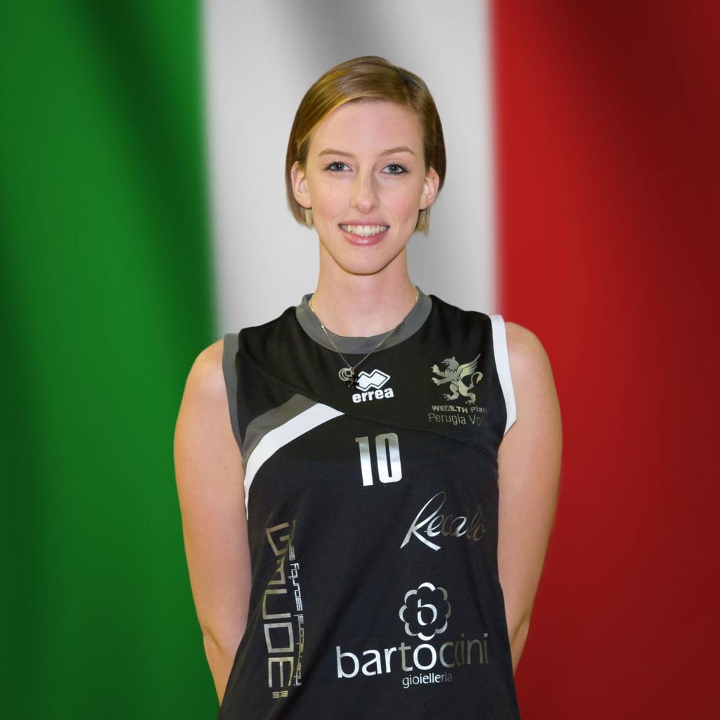 Barbolini Valentina